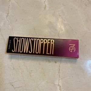NWT Lipstick Makeup Geek Showstopper Cha Cha